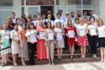 Межнациональные отношения среди молодёжи обсудили в Прохладном