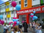 Священник выступил в Перинатальном центре Кабардино-Балкарии