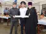 Лидеры духовенства в Кабардино-Балкарии выступили за сохранение жизней на дорогах