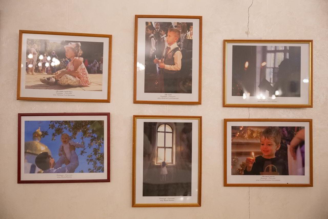 В Пятигорске открылась выставка «Фотолетопись Благословенного Кавказа»