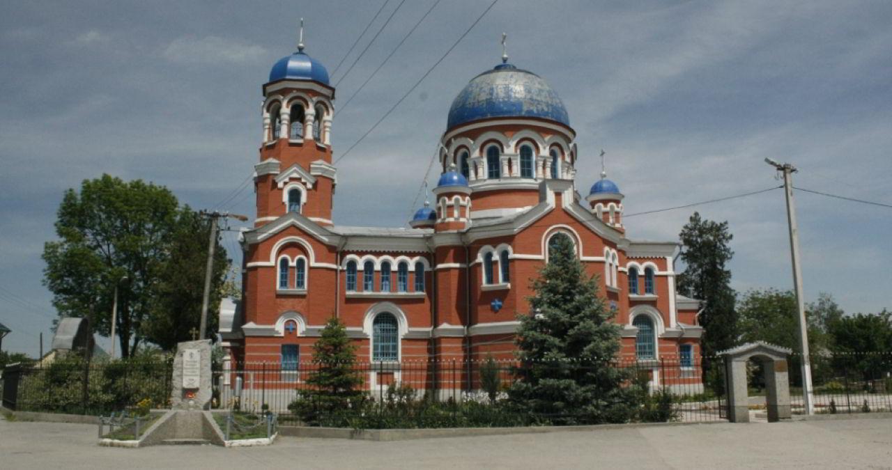 В Майском районе пройдут праздничные торжества по случаю 200-летия станицы Пришибской