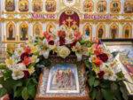 День святых жен-мироносиц отпраздновали в Нальчике