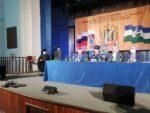 В Прохладном отметили 30-летие возрождения казачества в КБР