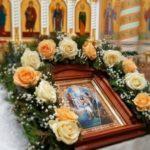 Крещение Господне встретили в Кабардино-Балкарии